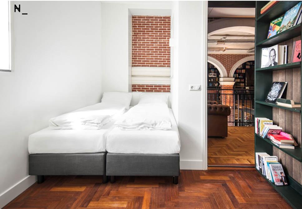 https://i0.wp.com/nomadesdigitais.com/wp-content/uploads/2015/09/hotelnot11.jpg