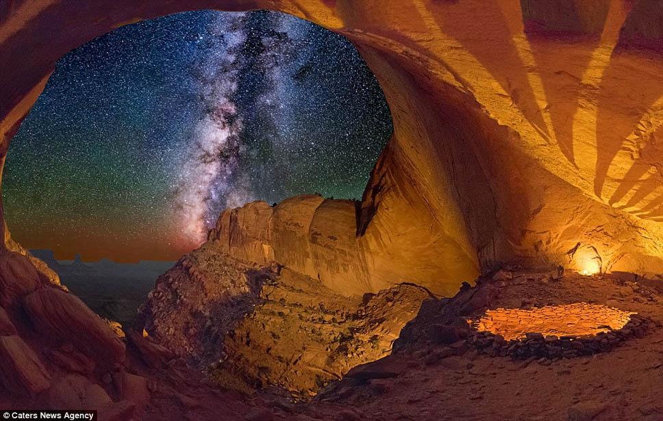 Anasazi 3