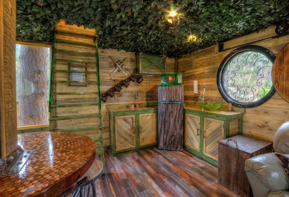 hobbithotel10