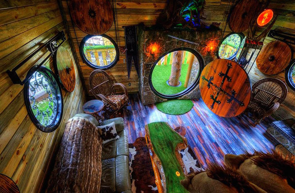 hobbithotel6