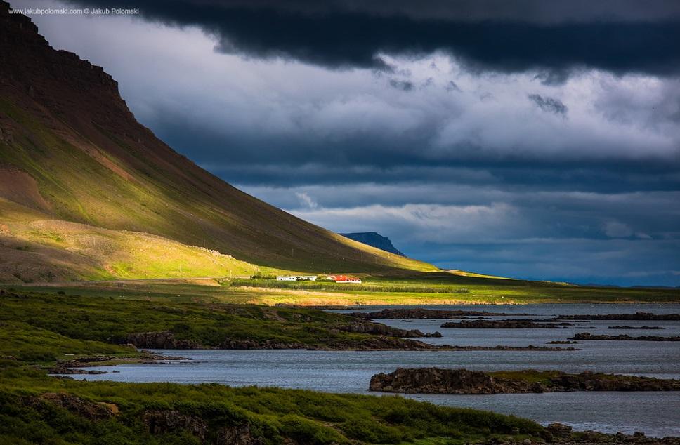 islandia6