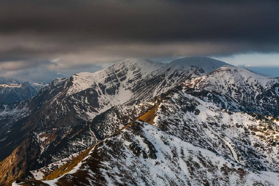 montanha12