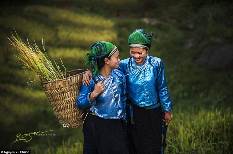 vietna15