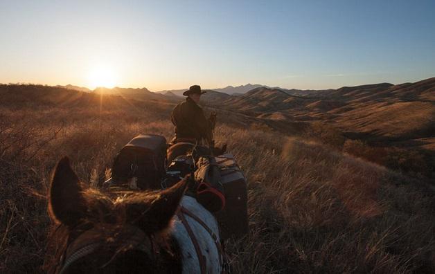 https://i0.wp.com/nomadesdigitais.com/wp-content/uploads/2015/12/cavalos-11.jpg