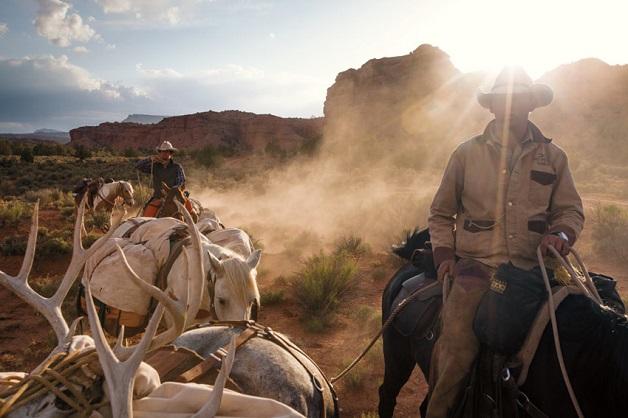 https://i0.wp.com/nomadesdigitais.com/wp-content/uploads/2015/12/cavalos-13.jpg