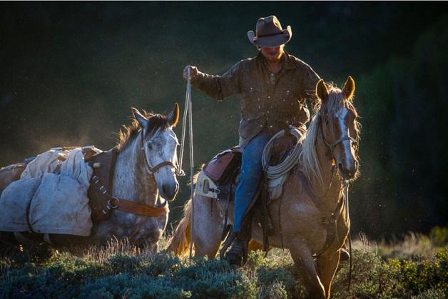 https://i0.wp.com/nomadesdigitais.com/wp-content/uploads/2015/12/cavalos-9.jpg