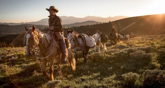 https://i0.wp.com/nomadesdigitais.com/wp-content/uploads/2015/12/cavalos.jpg