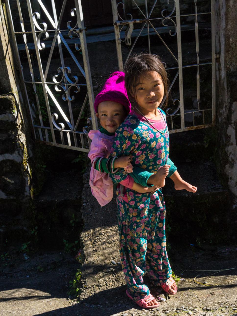 https://i0.wp.com/nomadesdigitais.com/wp-content/uploads/2016/01/Nepal.jpg