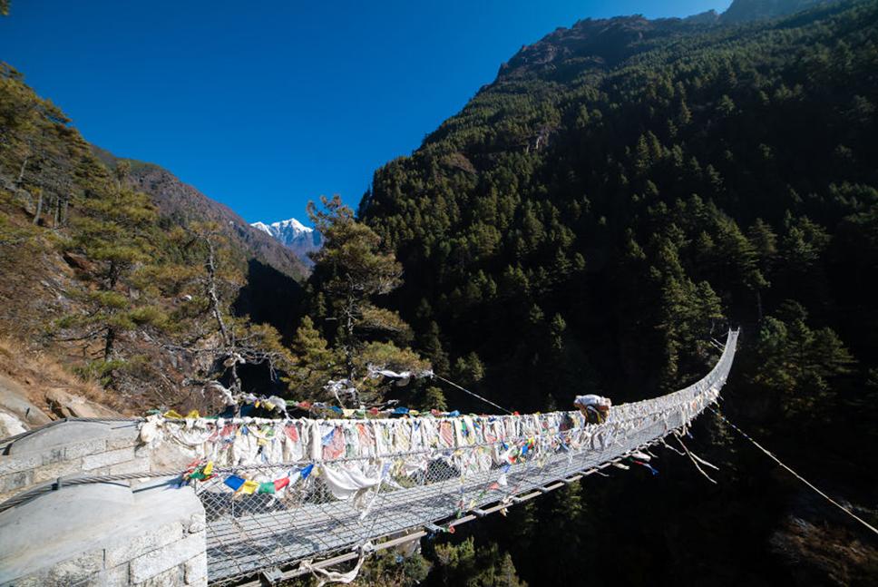 https://i0.wp.com/nomadesdigitais.com/wp-content/uploads/2016/01/Nepal13.jpg