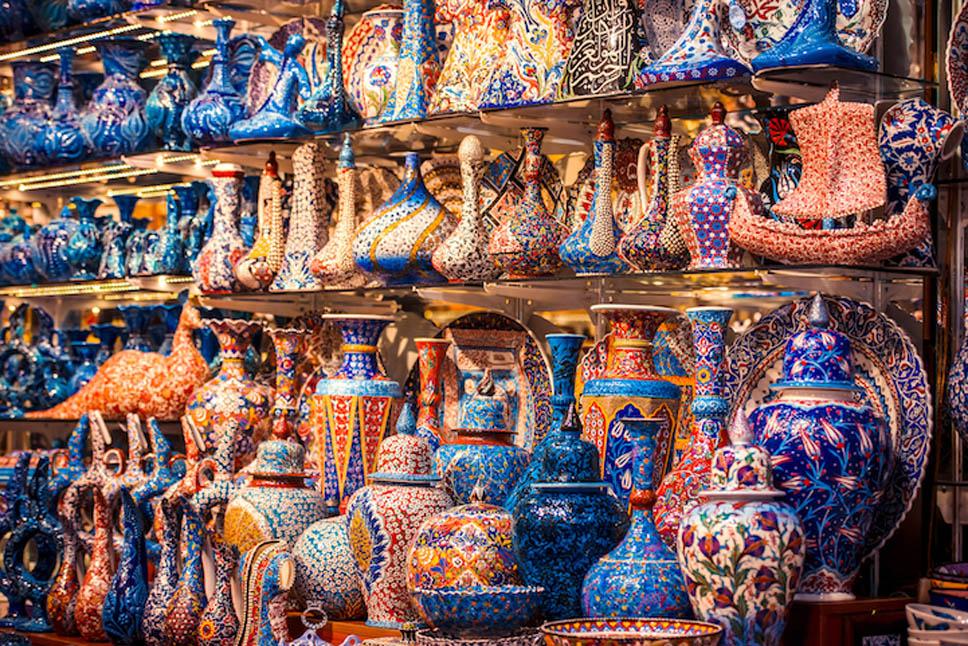 https://i0.wp.com/nomadesdigitais.com/wp-content/uploads/2016/01/bazaar_Yulia_Grigoryeva.jpg