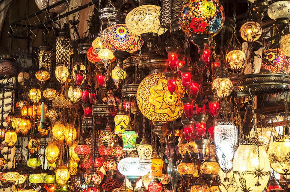 https://i0.wp.com/nomadesdigitais.com/wp-content/uploads/2016/01/bazaar_edella.jpg