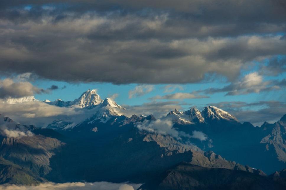 https://i0.wp.com/nomadesdigitais.com/wp-content/uploads/2016/01/nepal10.jpg