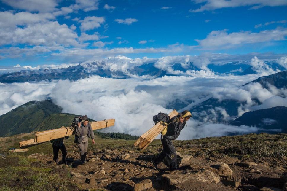 https://i0.wp.com/nomadesdigitais.com/wp-content/uploads/2016/01/nepal18.jpg