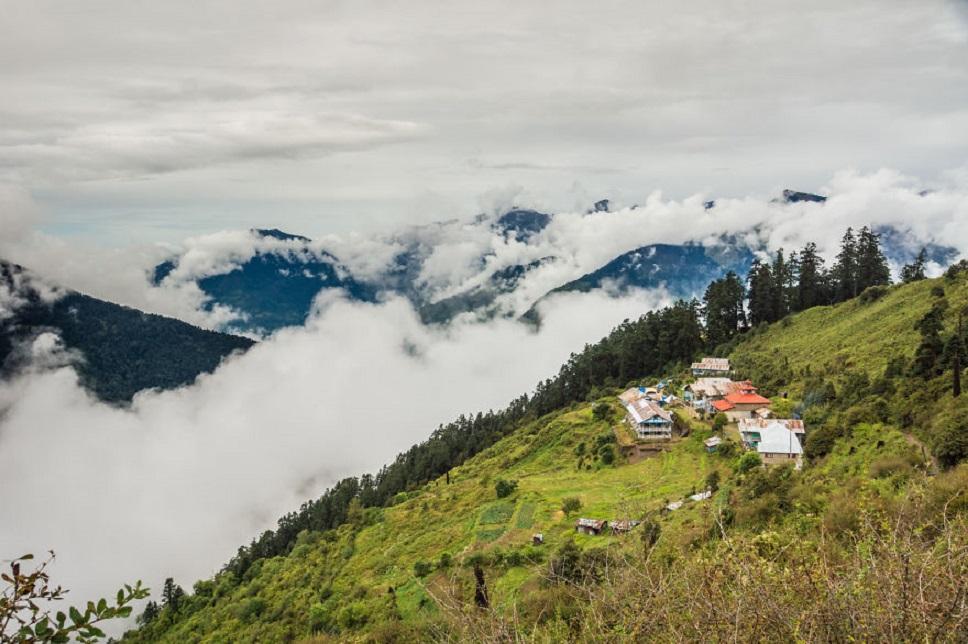 https://i0.wp.com/nomadesdigitais.com/wp-content/uploads/2016/01/nepal5.jpg