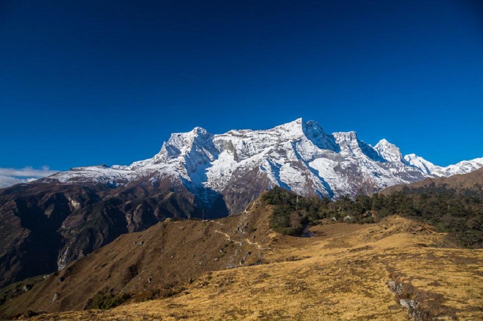 https://i0.wp.com/nomadesdigitais.com/wp-content/uploads/2016/01/nepal8.jpg