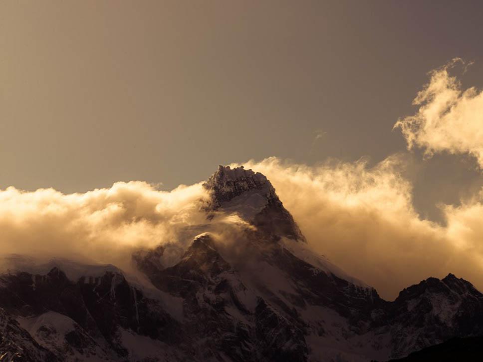 https://i0.wp.com/nomadesdigitais.com/wp-content/uploads/2016/01/patagonia-andylee.jpg