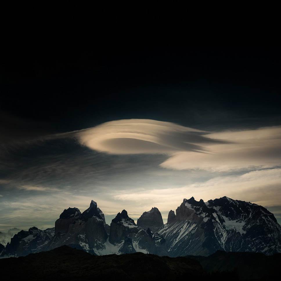 https://i0.wp.com/nomadesdigitais.com/wp-content/uploads/2016/01/patagonia-andylee12.jpg