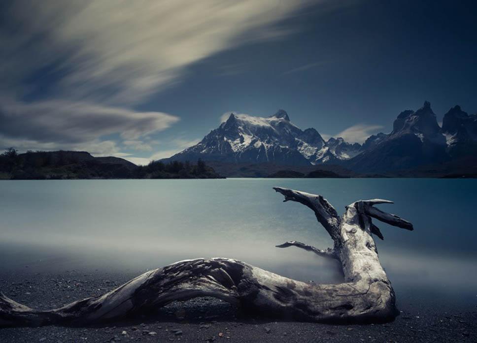 https://i0.wp.com/nomadesdigitais.com/wp-content/uploads/2016/01/patagonia-andylee5.jpg