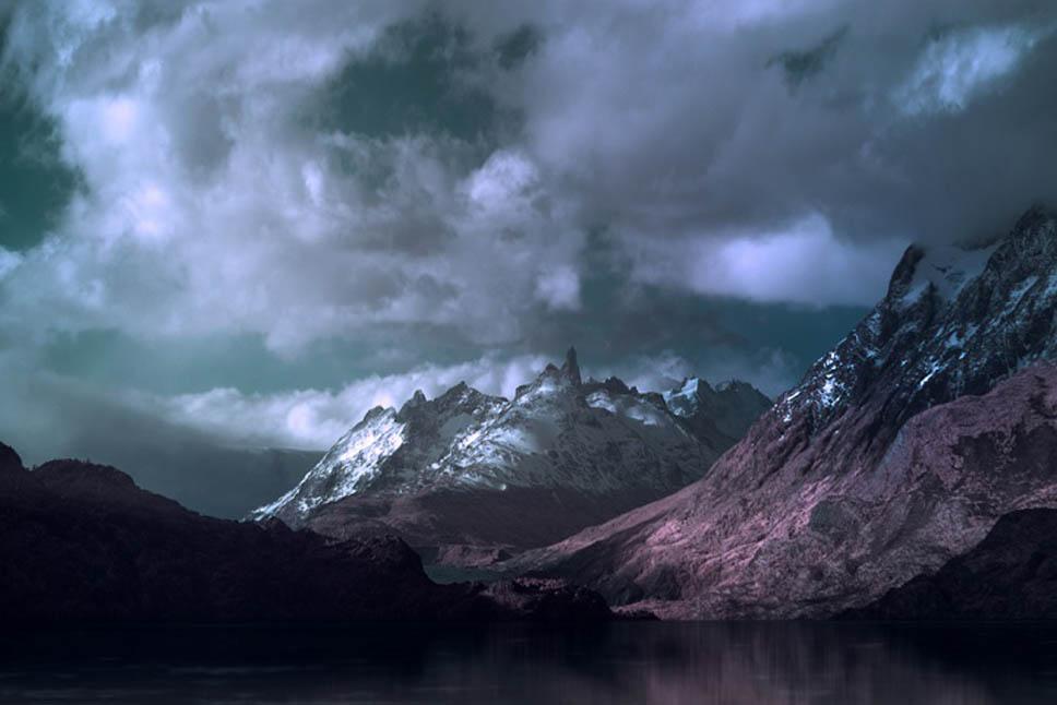 https://i0.wp.com/nomadesdigitais.com/wp-content/uploads/2016/01/patagonia-andylee6.jpg