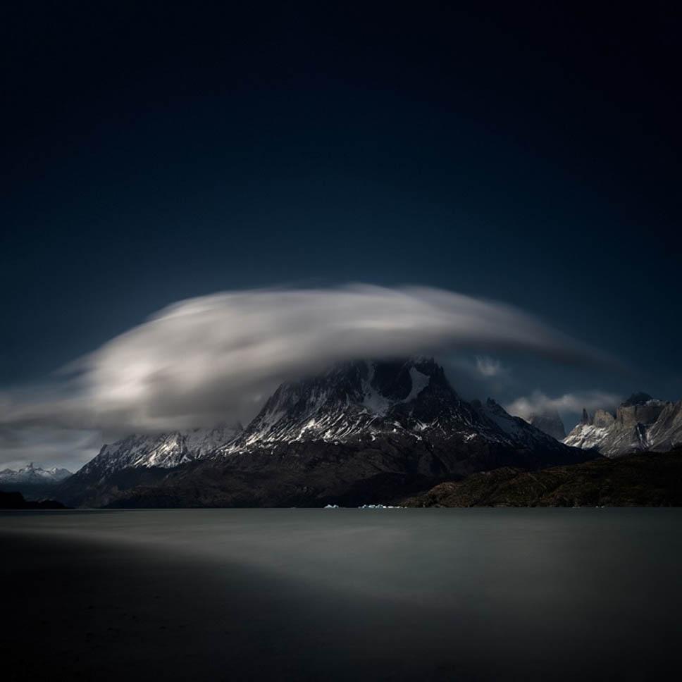 https://i0.wp.com/nomadesdigitais.com/wp-content/uploads/2016/01/patagonia-andylee7.jpg
