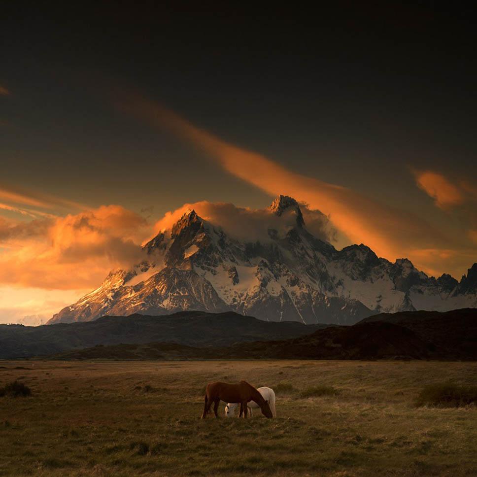 https://i0.wp.com/nomadesdigitais.com/wp-content/uploads/2016/01/patagonia-porandylee.jpg