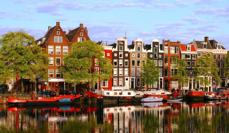 https://i0.wp.com/nomadesdigitais.com/wp-content/uploads/2016/02/Amsterdam.jpg