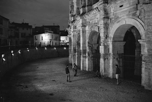 https://i0.wp.com/nomadesdigitais.com/wp-content/uploads/2016/02/Arles-Franca.jpg