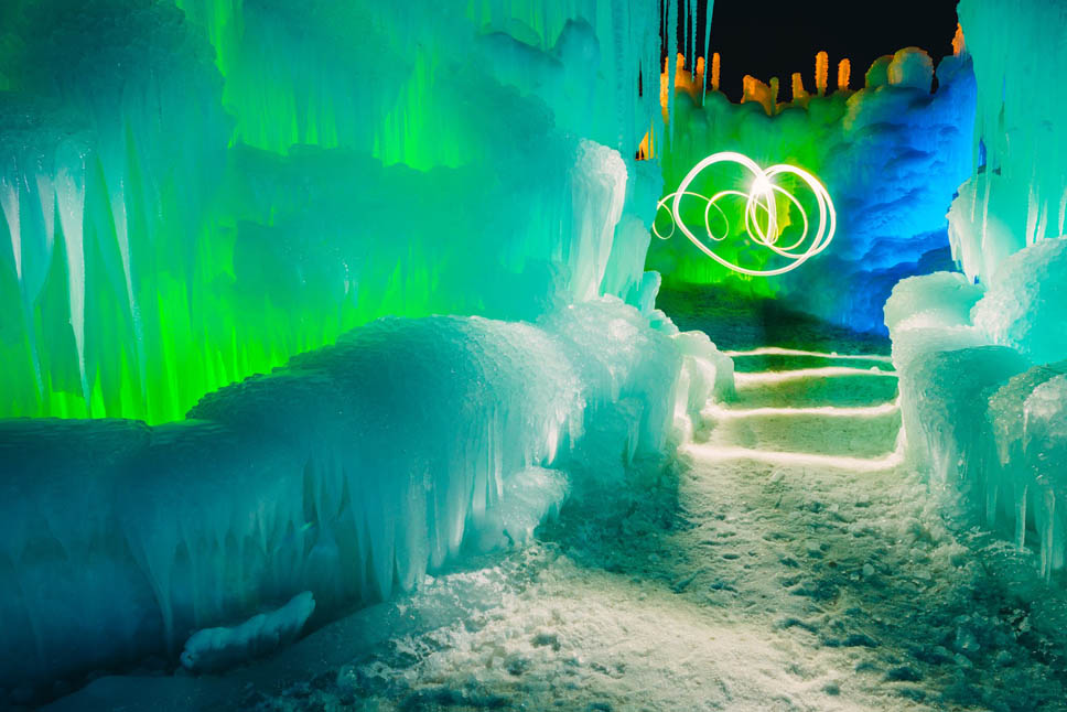 https://i0.wp.com/nomadesdigitais.com/wp-content/uploads/2016/02/Ice-Castles7.jpg