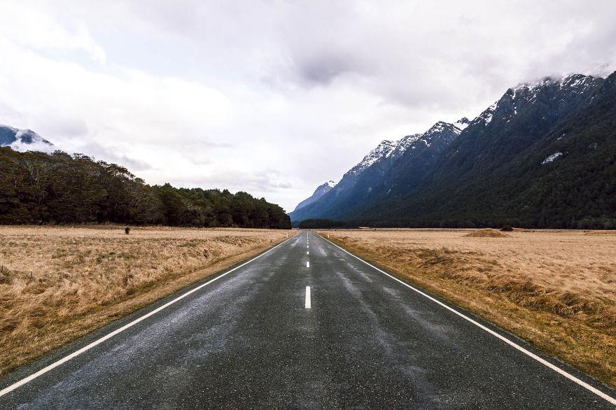 https://i0.wp.com/nomadesdigitais.com/wp-content/uploads/2016/02/NZRoad7.jpg
