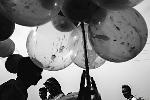 https://i0.wp.com/nomadesdigitais.com/wp-content/uploads/2016/02/Pushkar-India.jpg