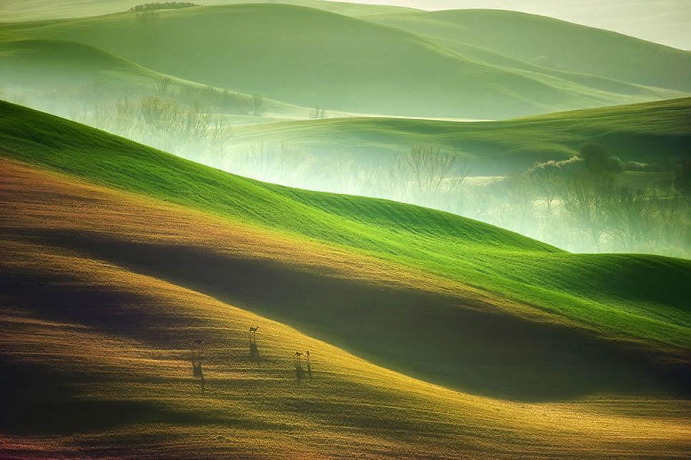 https://i0.wp.com/nomadesdigitais.com/wp-content/uploads/2016/02/Toscana11.jpg