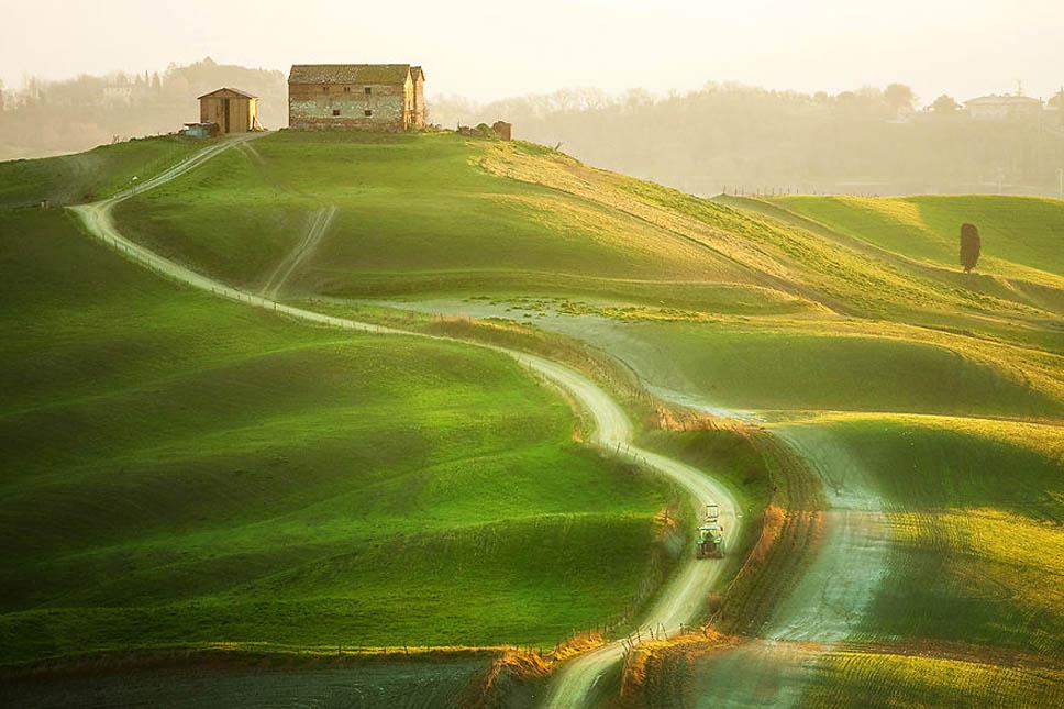 https://i0.wp.com/nomadesdigitais.com/wp-content/uploads/2016/02/Toscana13.jpg
