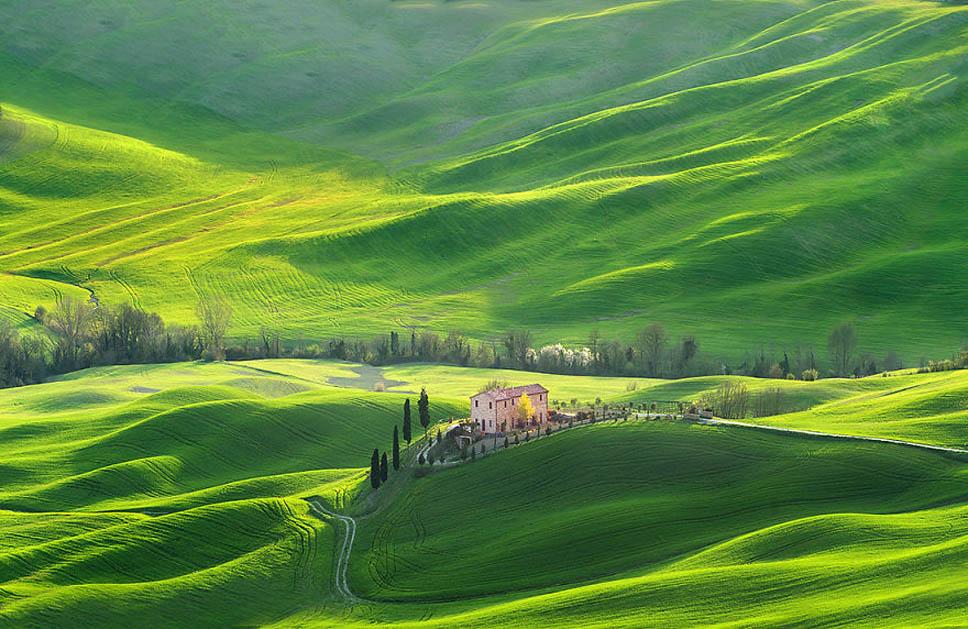 https://i0.wp.com/nomadesdigitais.com/wp-content/uploads/2016/02/Toscana3.jpg