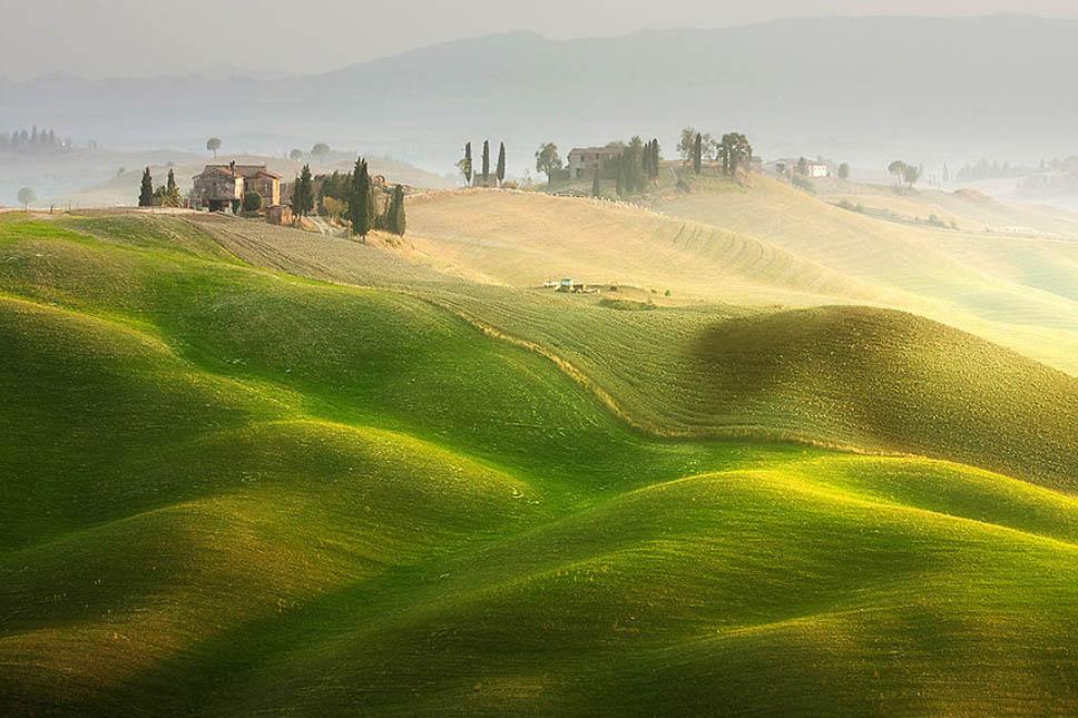 https://i0.wp.com/nomadesdigitais.com/wp-content/uploads/2016/02/Toscana6.jpg