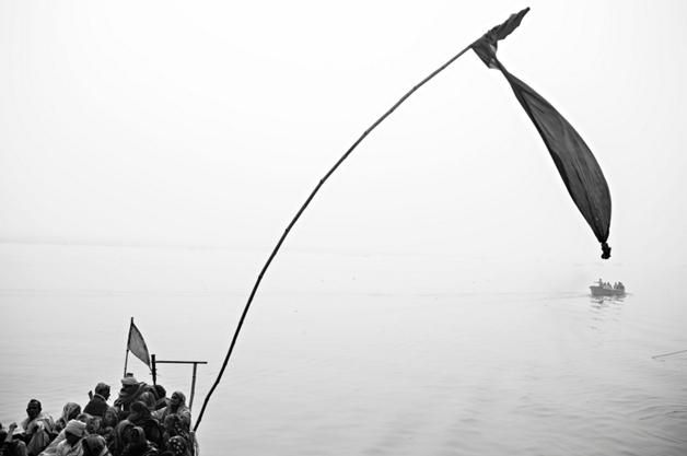 https://i0.wp.com/nomadesdigitais.com/wp-content/uploads/2016/02/Varanasi-India.jpg