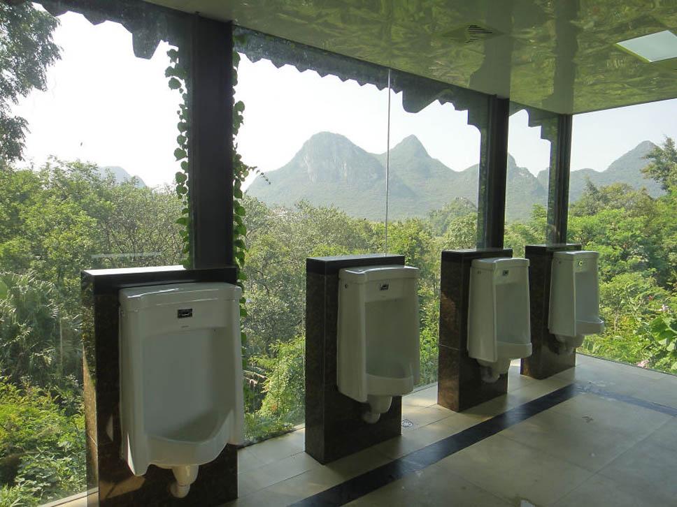 banheiro-china