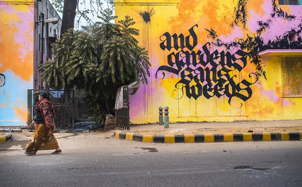 https://i0.wp.com/nomadesdigitais.com/wp-content/uploads/2016/02/streetart-india2.jpg