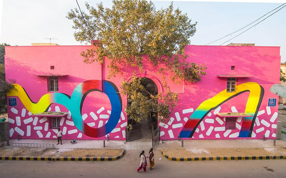 https://i0.wp.com/nomadesdigitais.com/wp-content/uploads/2016/02/streetart-india5.jpg