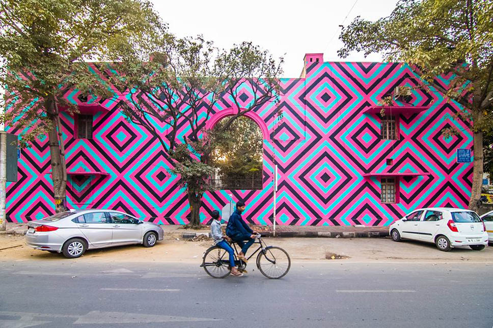 https://i0.wp.com/nomadesdigitais.com/wp-content/uploads/2016/02/streetart-india6.jpg