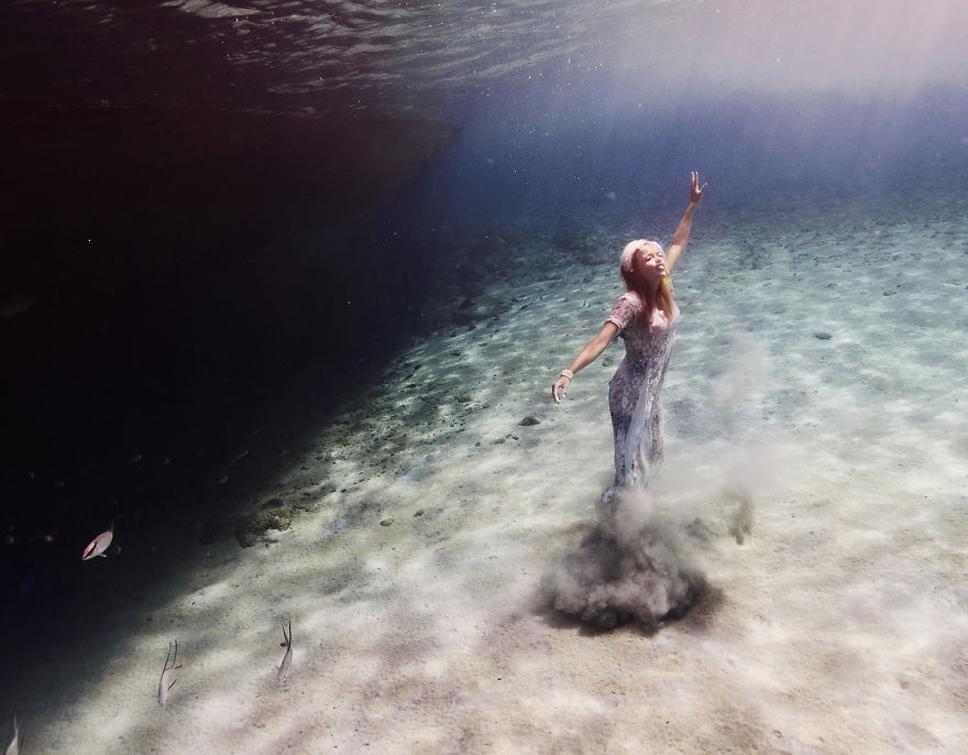 https://i0.wp.com/nomadesdigitais.com/wp-content/uploads/2016/03/crianca-agua13.jpg
