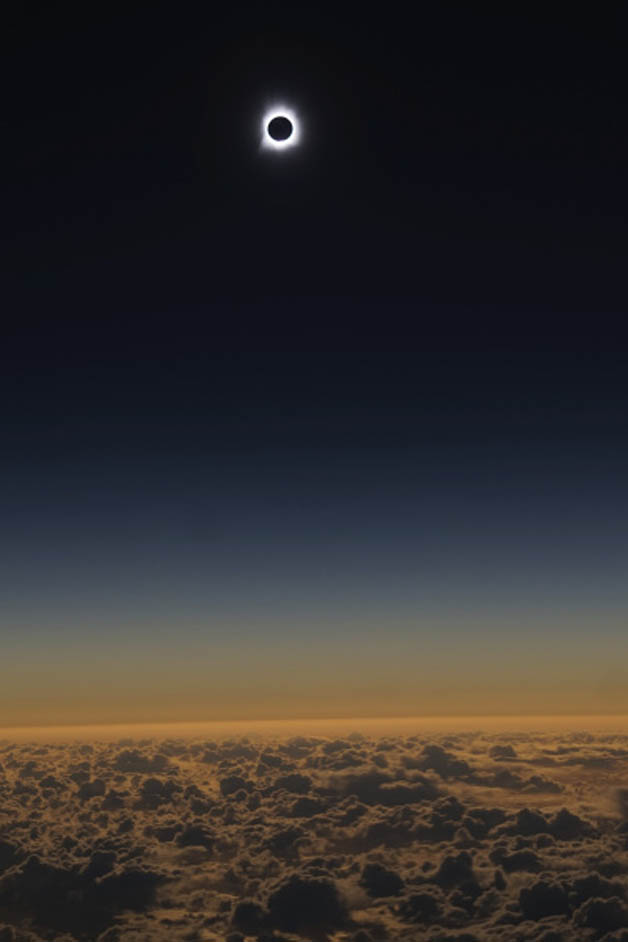 https://i0.wp.com/nomadesdigitais.com/wp-content/uploads/2016/03/eclipse-by-alaska-airlines.jpg