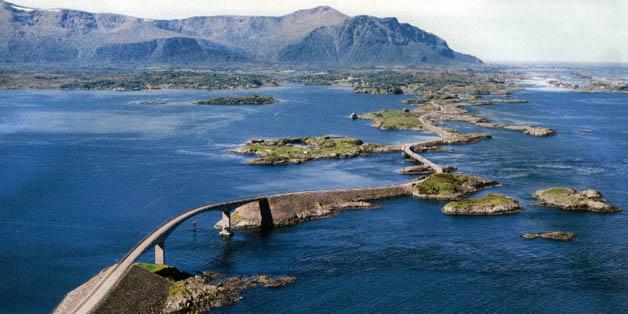 estrada-noruega2