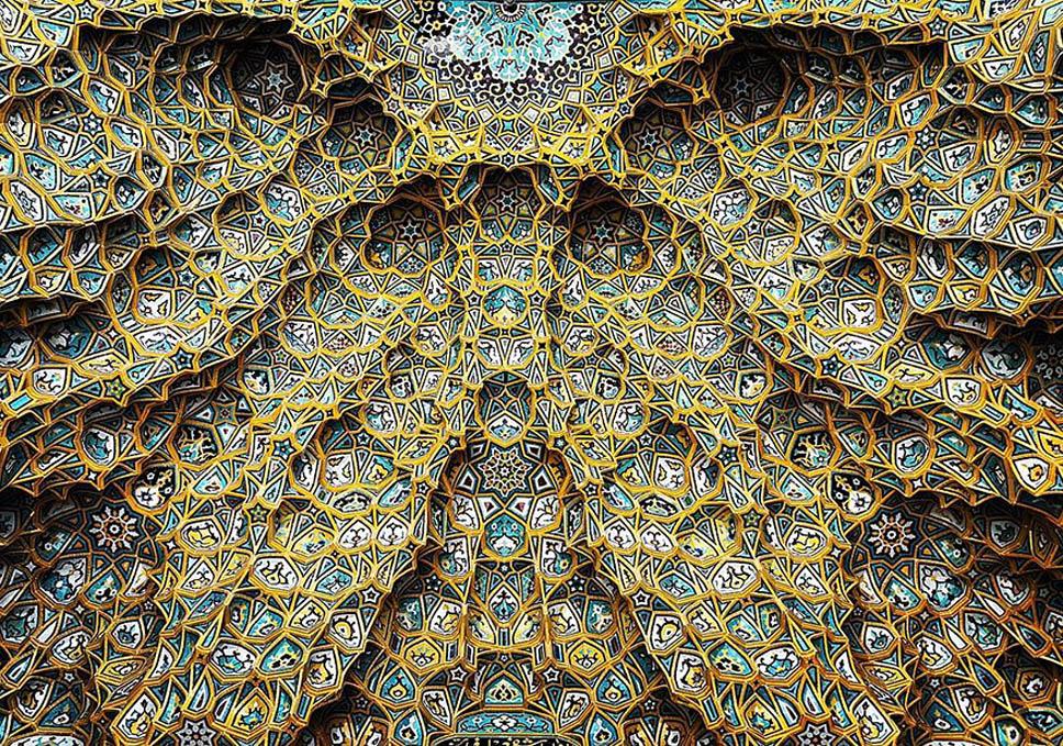 https://i0.wp.com/nomadesdigitais.com/wp-content/uploads/2016/03/mesquitas.jpg