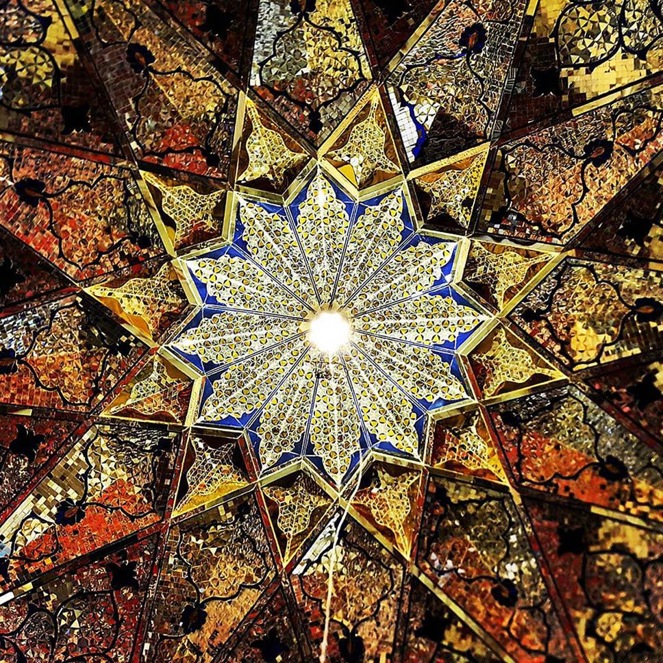 https://i0.wp.com/nomadesdigitais.com/wp-content/uploads/2016/03/mesquitas12.jpg