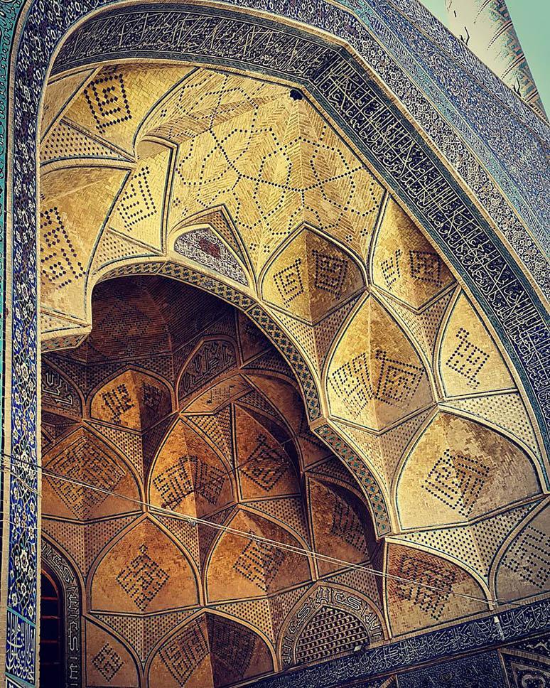 https://i0.wp.com/nomadesdigitais.com/wp-content/uploads/2016/03/mesquitas13.jpg