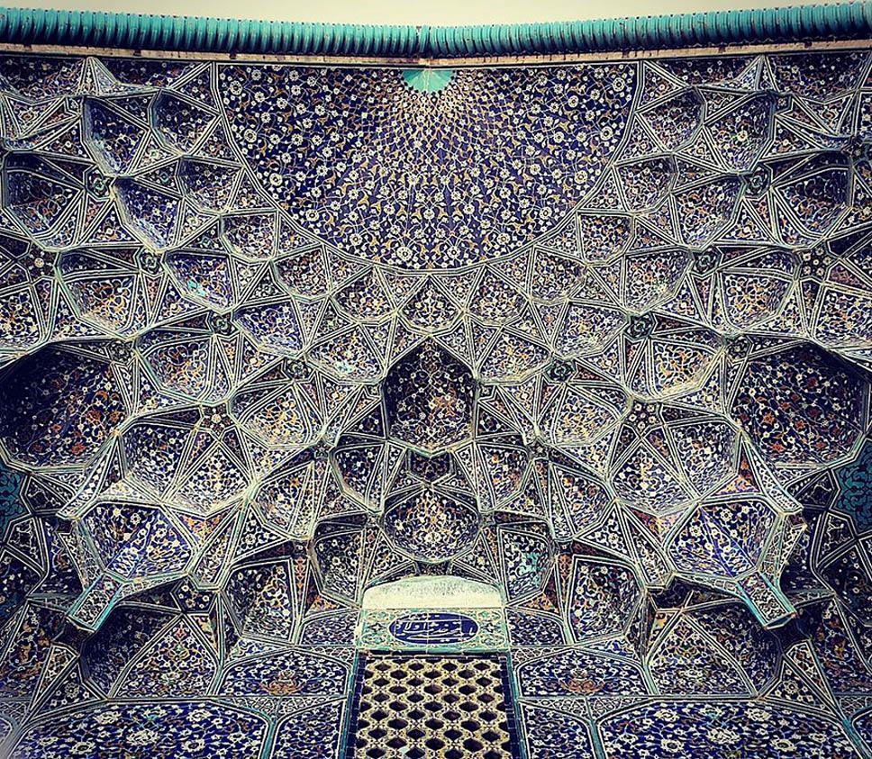 https://i0.wp.com/nomadesdigitais.com/wp-content/uploads/2016/03/mesquitas6.jpg
