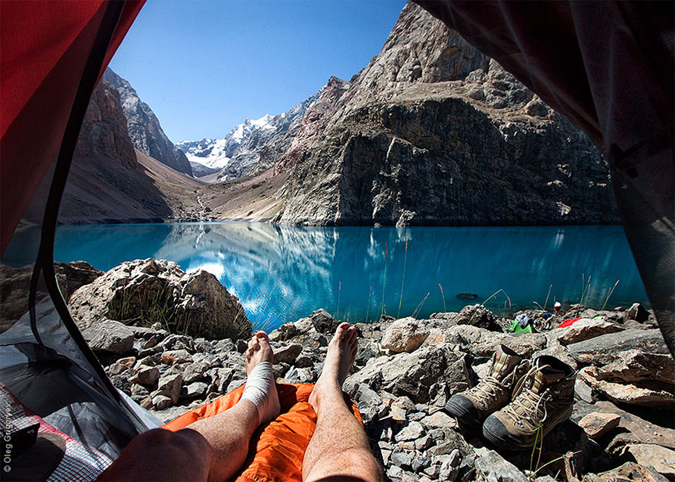https://i0.wp.com/nomadesdigitais.com/wp-content/uploads/2016/03/morning-views-tent1.jpg