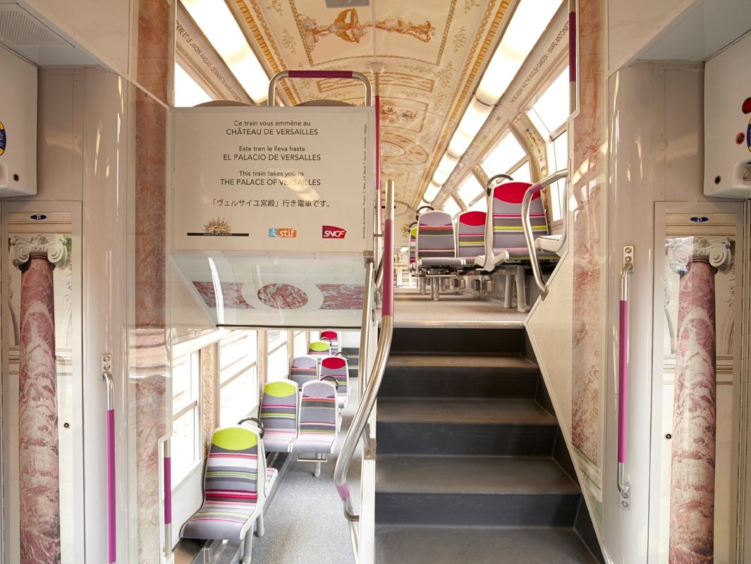 reportage-sncf-pelliculage-train-versailles-rmaxime_huriez-img_7875-web