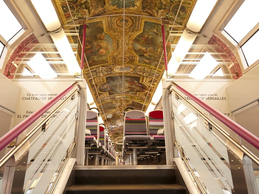 reportage-sncf-pelliculage-train-versailles-rmaxime_huriez-img_7910-web
