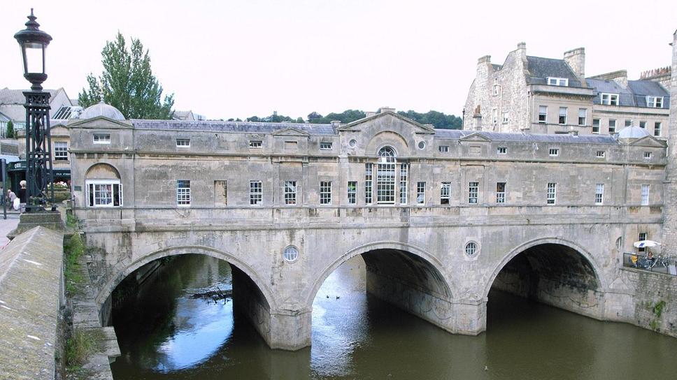 pulteney-bridge-35